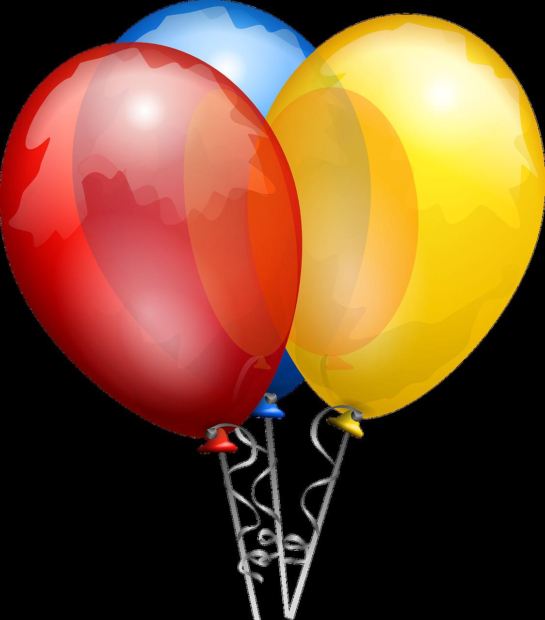 balloons-25737_1280
